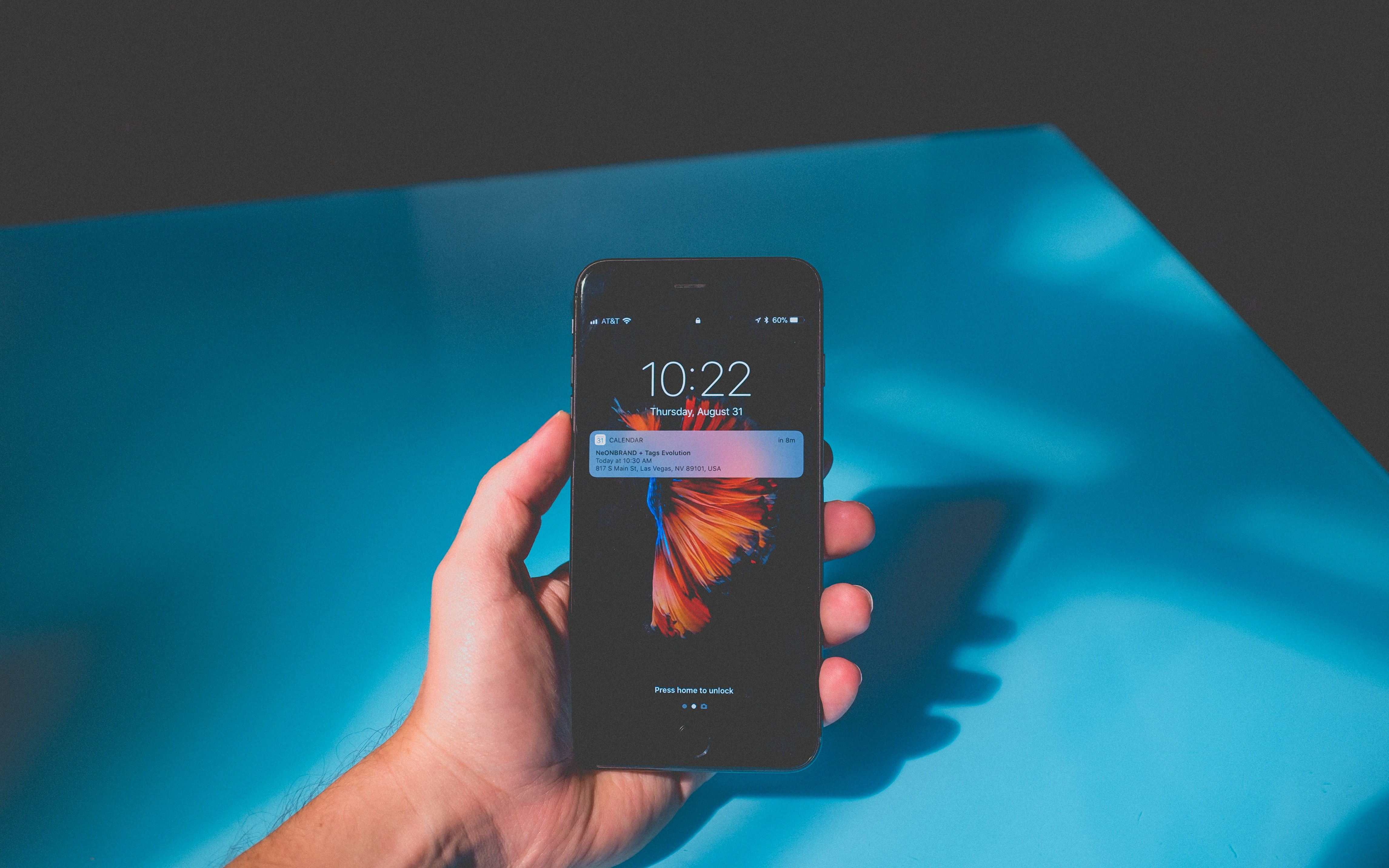 Image result for Most Anticipated Trends in the Mobile Apps Space in 2018