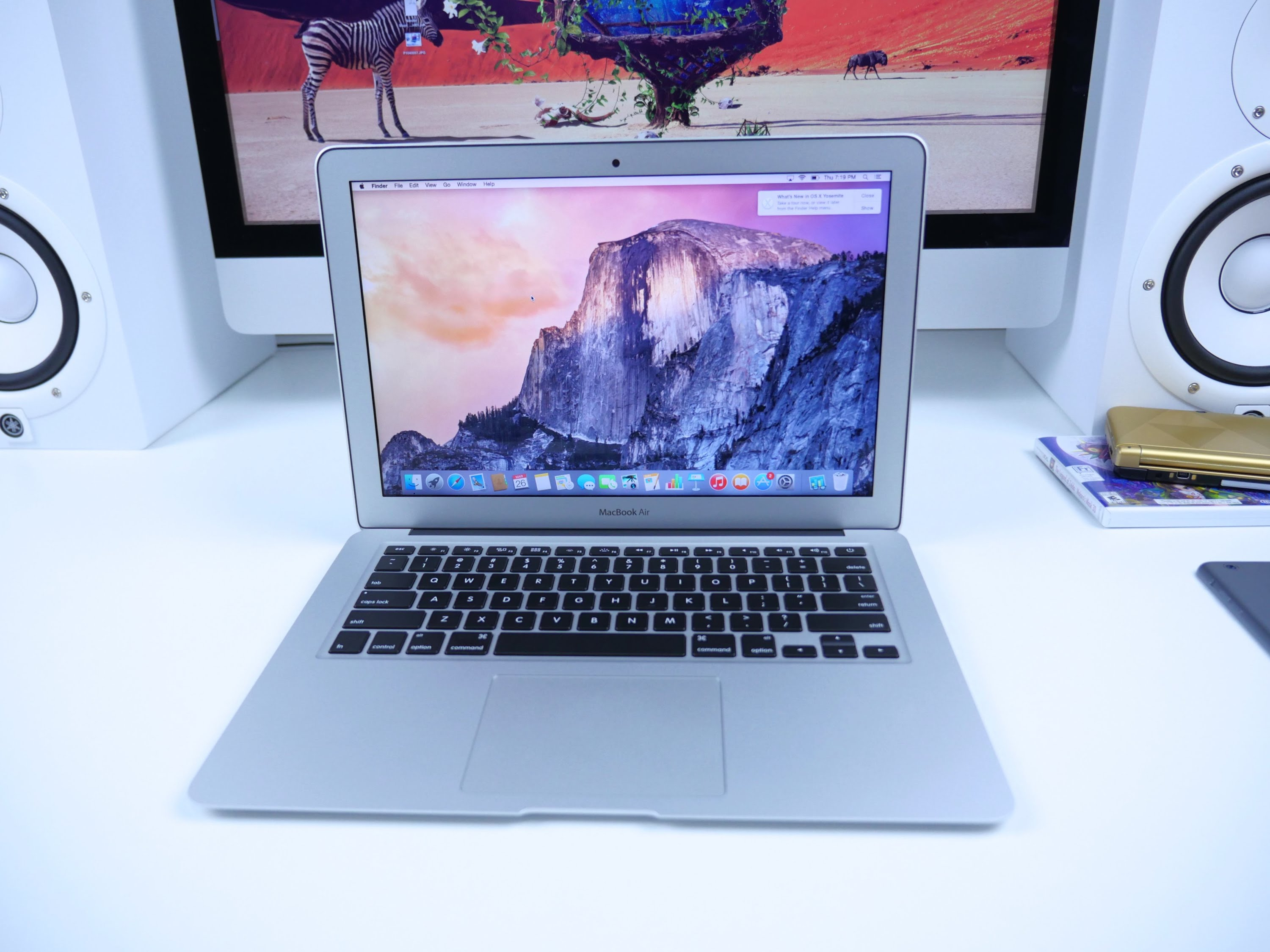 Image result for MacBook Air Laptop Detailed Review