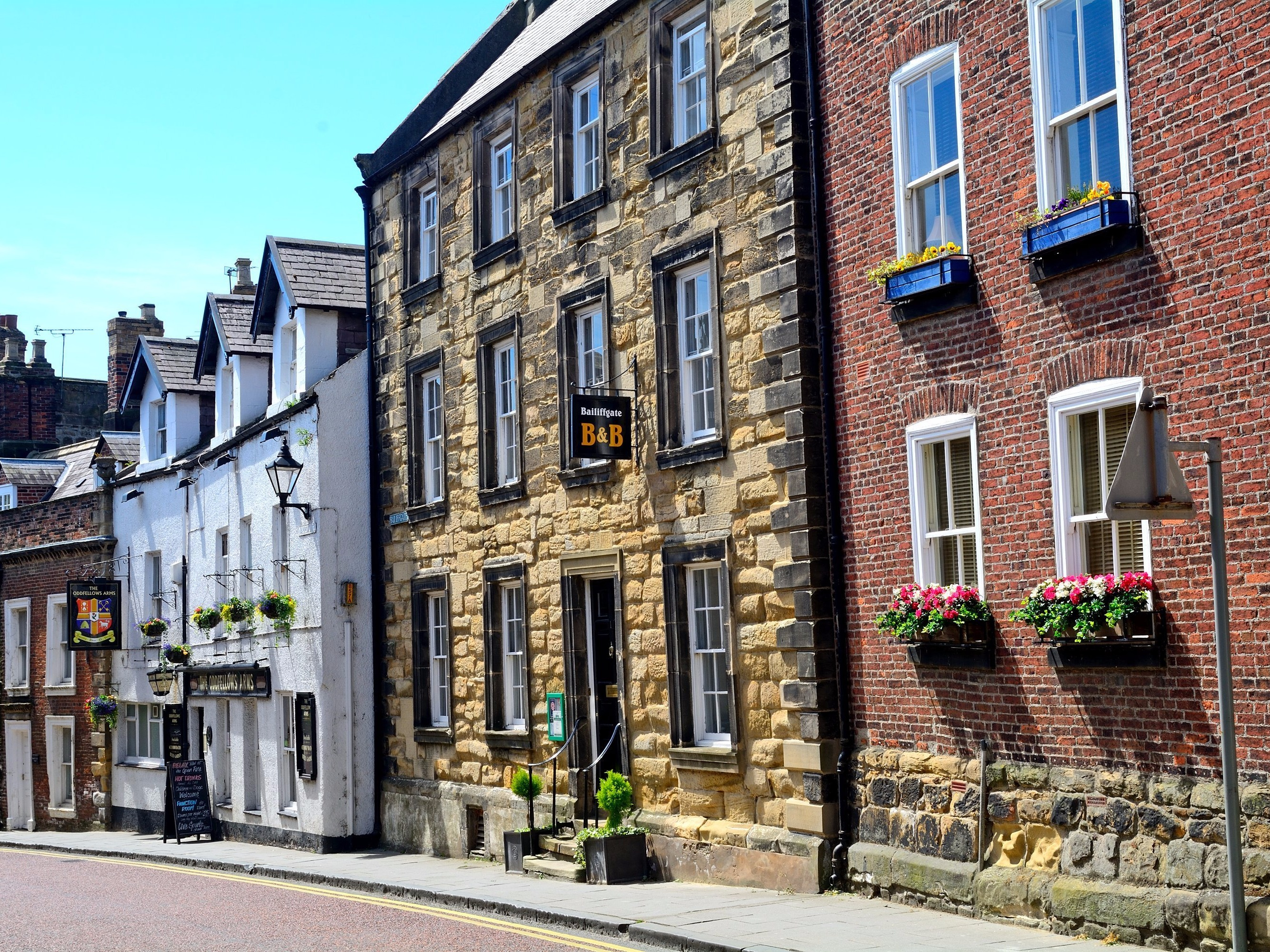 Image result for Top Ten Best Places to Invest in Property in the UK